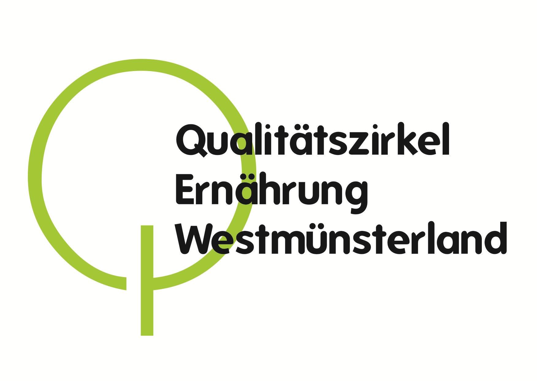 Qualitätszirkel Ernährung Westmünsterland